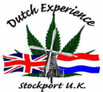 Dutch Experience logo - click to visit their site